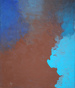 Tide by J. E. Lattimore