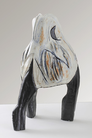 Acuna Sculpture and Ceramics