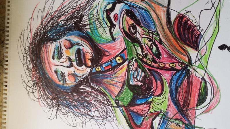 20150430  Janis Joplin