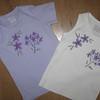 $25 each shirt