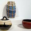 Elizabeth Tran<br /> Ceramics