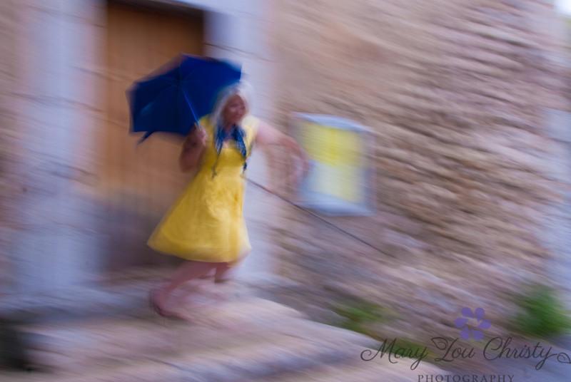 Dancing in the Rain-1