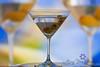 Martini Fun-2