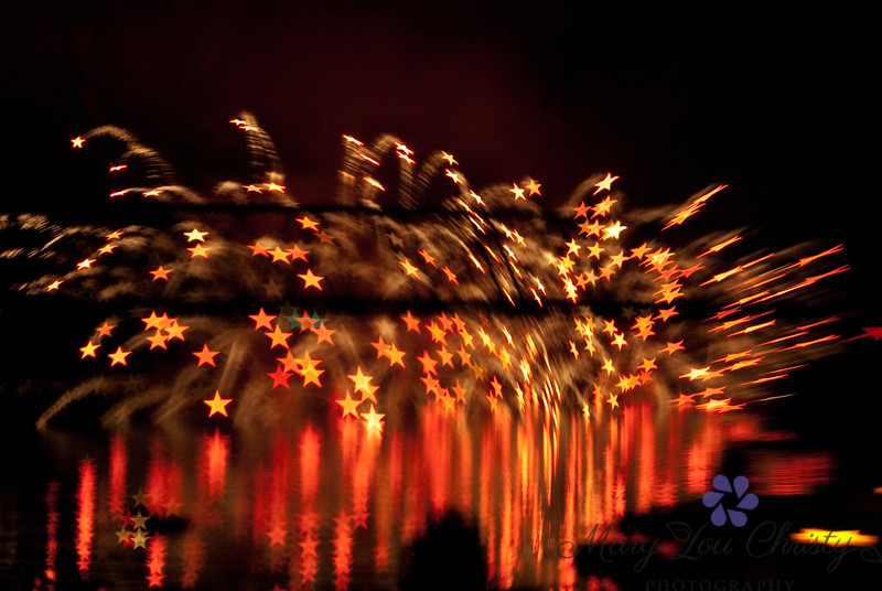 Lensbaby Fireworks-1
