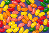 Jelly Beans-1