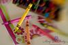 Lensbaby crayons2-1