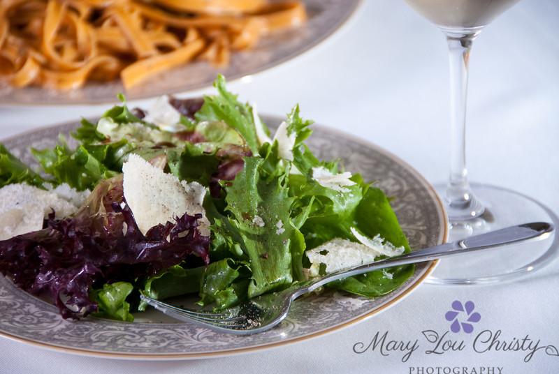 Rossi salad-1