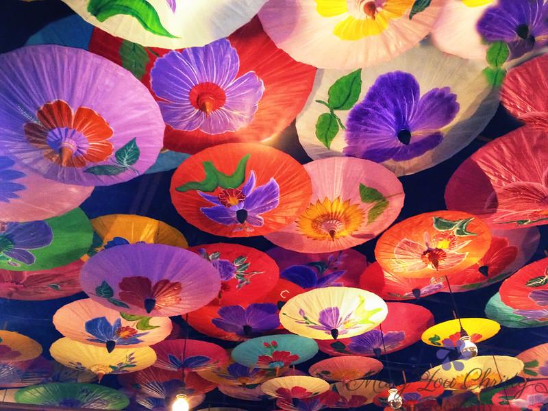 Umbrellas-181