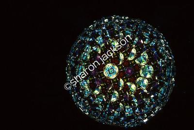 Kaleidoscopes306
