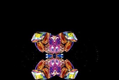 Kaleidoscopes352