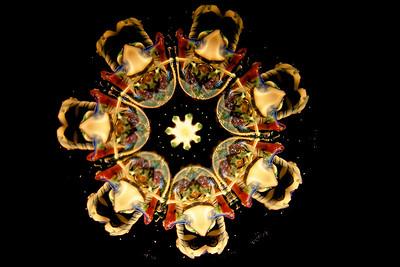 Kaleidoscopes240