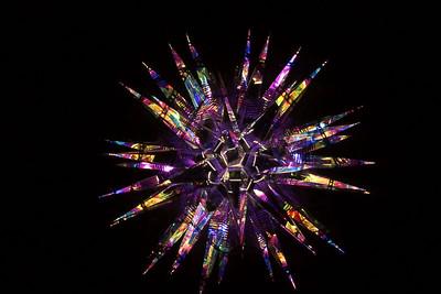 Kaleidoscopes274