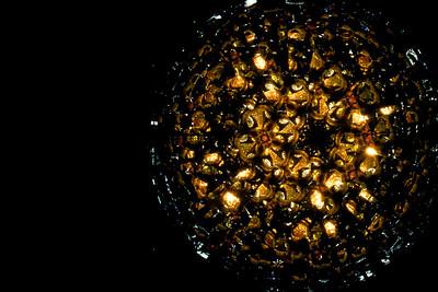 Kaleidoscopes301