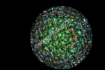 Kaleidoscopes309