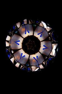 Kaleidoscopes256