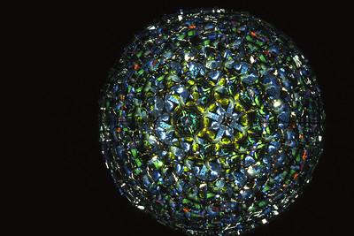 Kaleidoscopes280