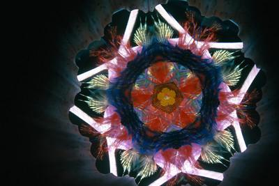 Kaleidoscopes440