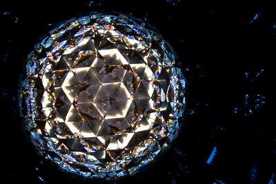 Kaleidoscopes284
