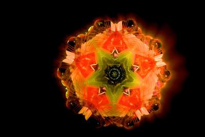 Kaleidoscopes321