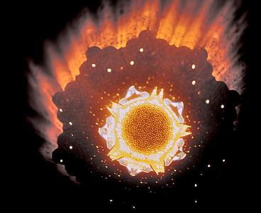 Kaleidoscopes340