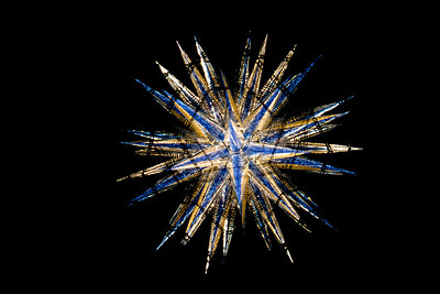 Kaleidoscopes265