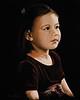 Madeline, Age 4