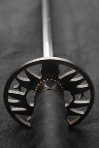 Katana Sword _18