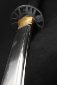 Katana Sword _34