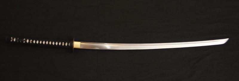 Katana Sword _26