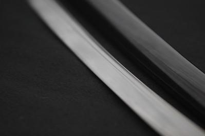 Katana Sword _49