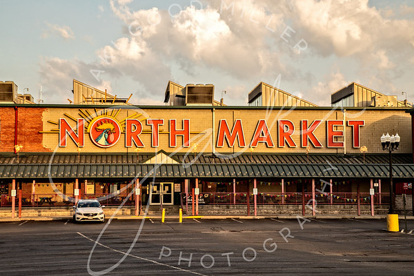 northmarket3139