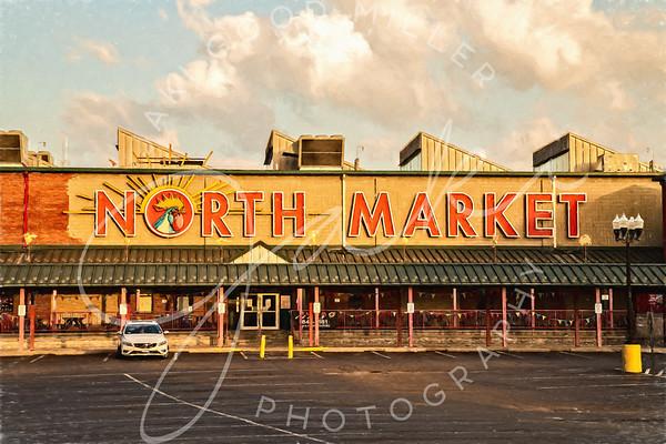 northmarket3139_PAINT