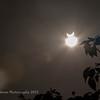 20120520 SolarEclipse2 c