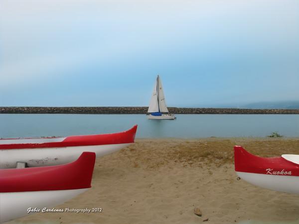 090727 BeachV2 (72)