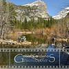 100405 Yosemite (473)ed