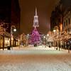 Christmas on Church Street