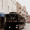 River Street, Savannah Ga