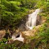 FR74 to Douglas Falls - Waterfall 3 - No. 4