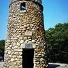 Scargo Tower, Dennis, Massachusetts
