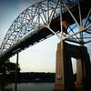 Bridge in MA