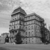 Greystone Psychiatric Hospital, Morris Plains, NJ