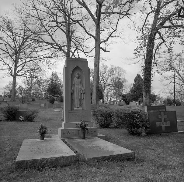 Riverside Cemetery No. 11