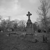 Riverside Cemetery No. 1