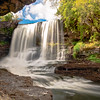 Vermillion Falls, Hastings, MN