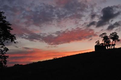 sunrise_cabin_026