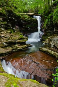 Adams Falls (DLG_9977)