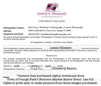 LeAnn Gillipse COpyright Release jpg2-Recovered