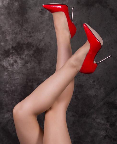 legs-6283