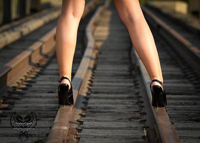 legs-1292