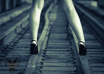 legs_st1-1292